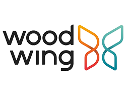 wood-wing