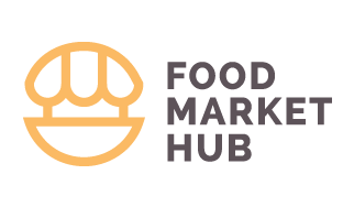 foodmarkethub