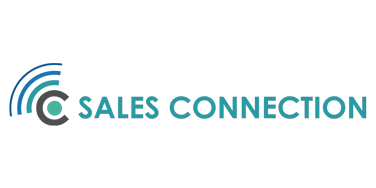sales-connection