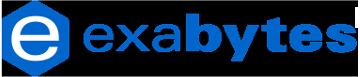 exabytes