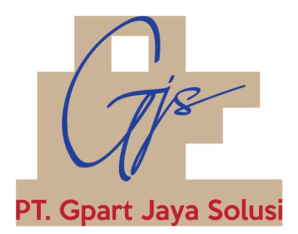 PT Gpart Jaya Solusi
