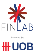 Finlab