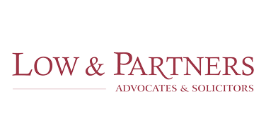 low & partners