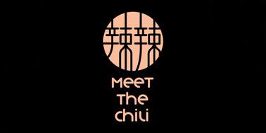 meet the chili