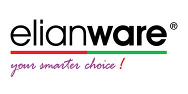 Elianware