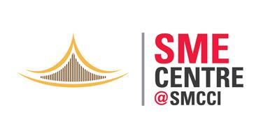 SME Centre @SMCCI