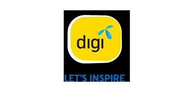 Digi Telecommunications Sdn Bhd
