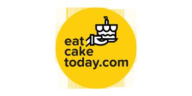 EatCakeToday