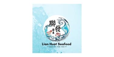 Lian Huat Company