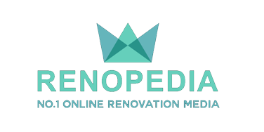 Renopedia