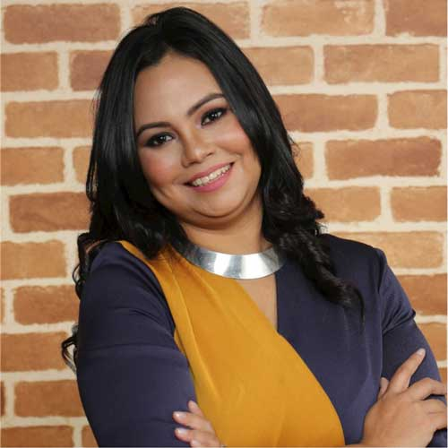 Swati Gauba Kochar