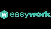 EasyWork