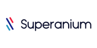 superanium